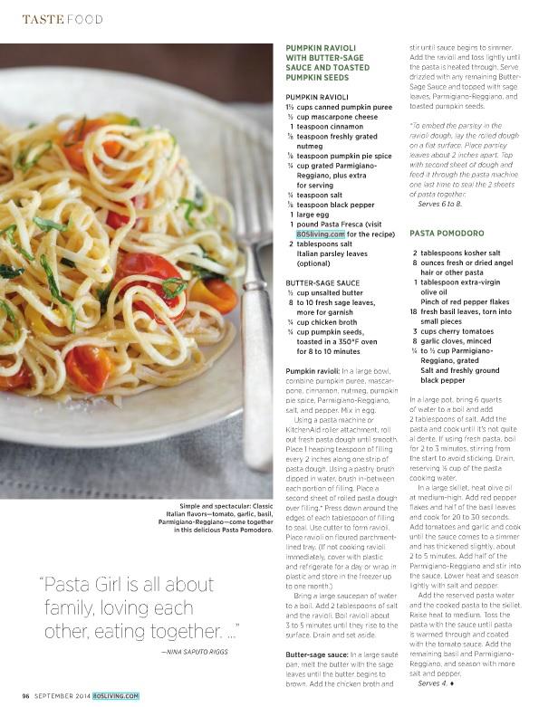 Noodle pg 2