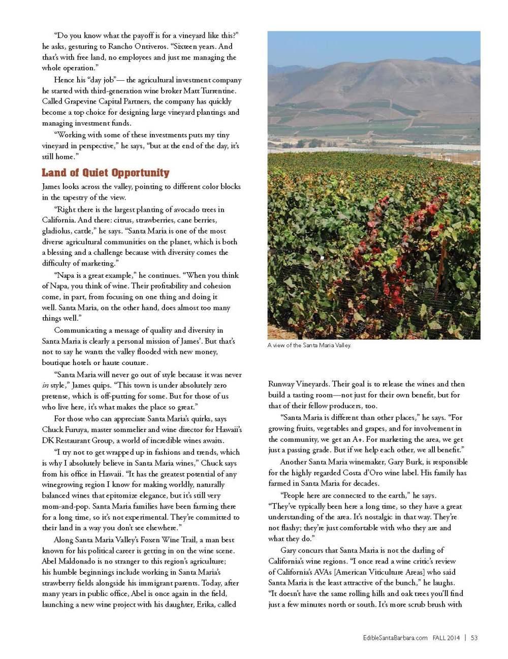 EdibleSantaBarbara_Fall2014_50-54_Page_4