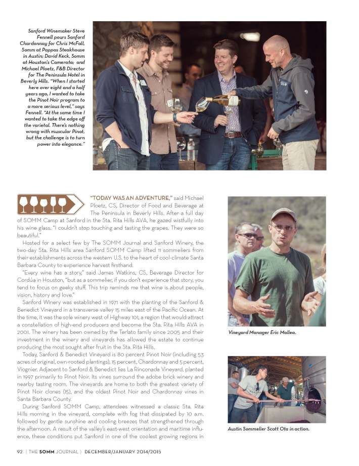 Somm Camp Sanford_Page_3